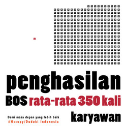 Occupy_INDO_posters12.jpg