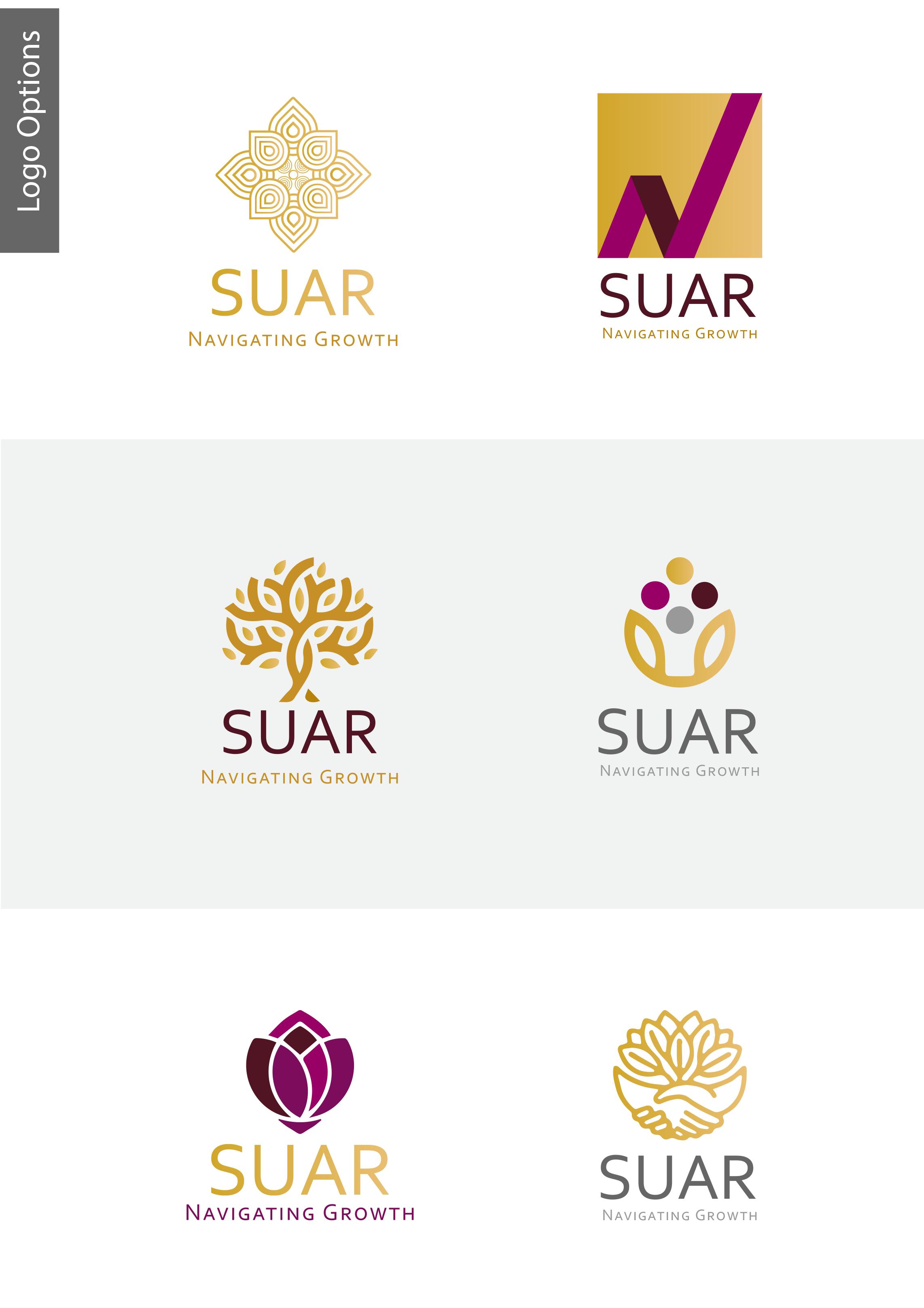 Suar Brand 2019 copy-3