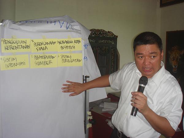 Teachers_09.JPG