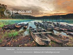go-eco-12