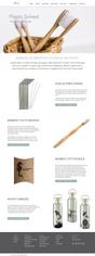 Alam Santi Design Websites Portfolio-32.