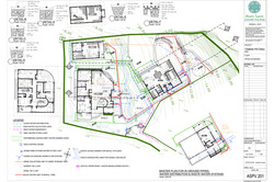 Picasa - Preliminary Wastewater Treatment Master Plan