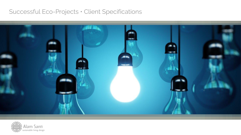 ALAM-SANTI-•-Eco-Logical-Project-Design8
