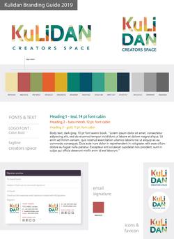 Kulidan-Brand-2019