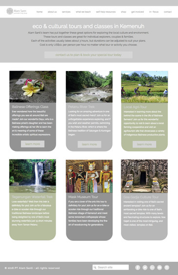 Petra Bali Design Portfolio Web-02.jpg