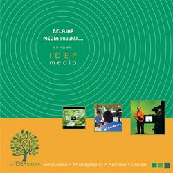 IDEP-Media-Unit-Kursus-brochure-1.jpg