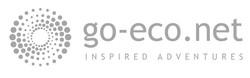 go-eco-logo-grey.jpg