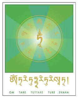 Green-Tara-Sadhana_Page_09.jpg