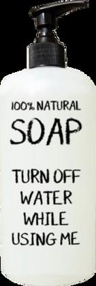 Copy of Alam Santi Eco SIgns Water-06.pn
