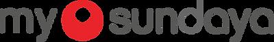 My-Sundaya-Logo-1200px.png