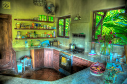 474A9233_4_5_tonemapped