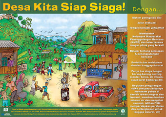 Alam Santi Design NGO Portfolio-13.jpg