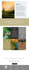 Alam Santi Design Websites Portfolio-19.