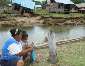 Alam Santi Design NGO Portfolio-61.jpg