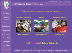 Education Portfolio_48.jpg