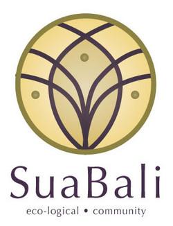 Sua-Bali-Logo.jpg