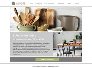Alam Santi Design Websites Portfolio-42.