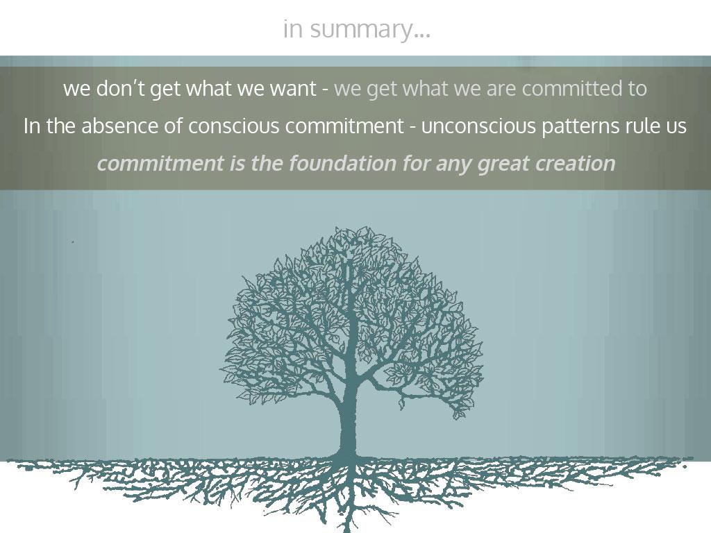 TPEN---Re-Commitments-17