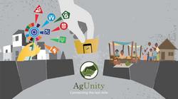Agunity Pitch Deck 2019 (NEW BASE)-5