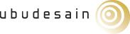 ubudesain-logo.jpg