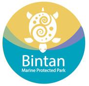 Alam Santi Design Logo Portfolio-47.jpg