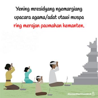 Ke_Pura_•_AmanDariCOVID19_•_IG_post_