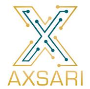 Alam Santi Design Logo Portfolio-40.jpg