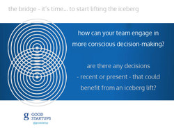 Good-Startups-•-Decision-Making-Lifting-the-Iceberg-14