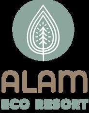 Alam Santi Design Logo Portfolio-14.png