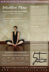 Alam Santi Design Printing Portfolio-19.