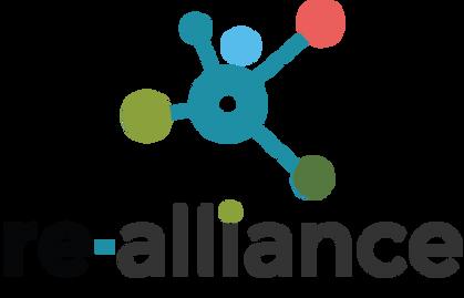 Alam Santi Design Logo Portfolio-43.png