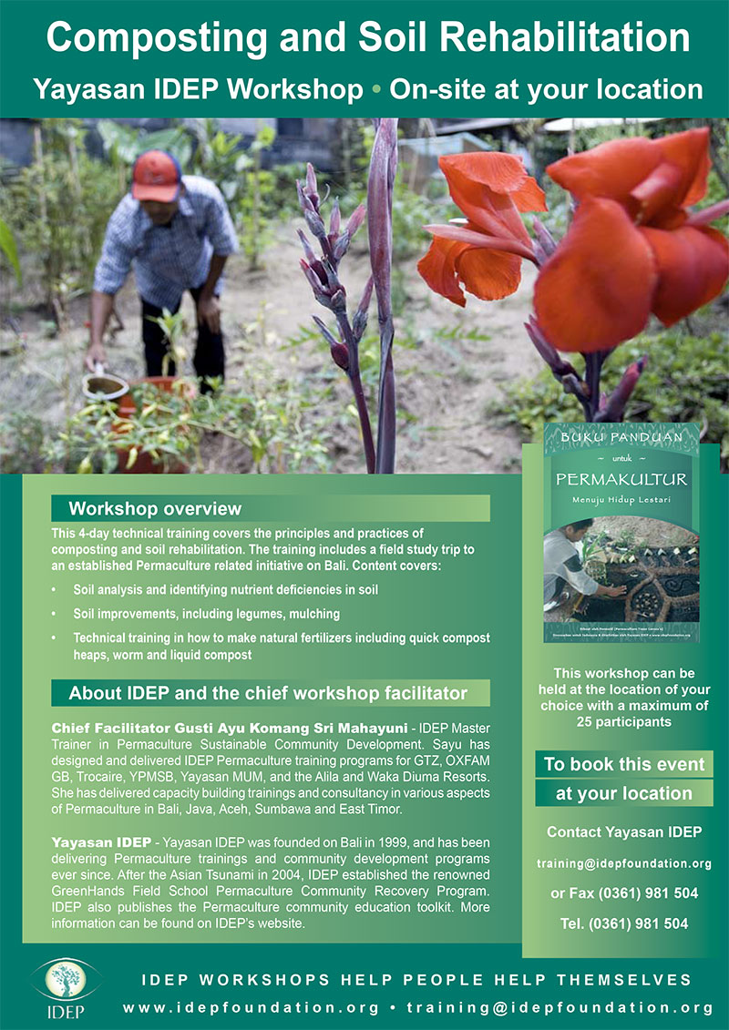 IDEP_PC04_On-Site_Workshop_Flyer-1.jpg