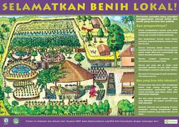 Alam Santi Design NGO Portfolio-14.jpg