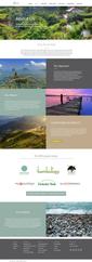 Alam Santi Design Websites Portfolio-06.