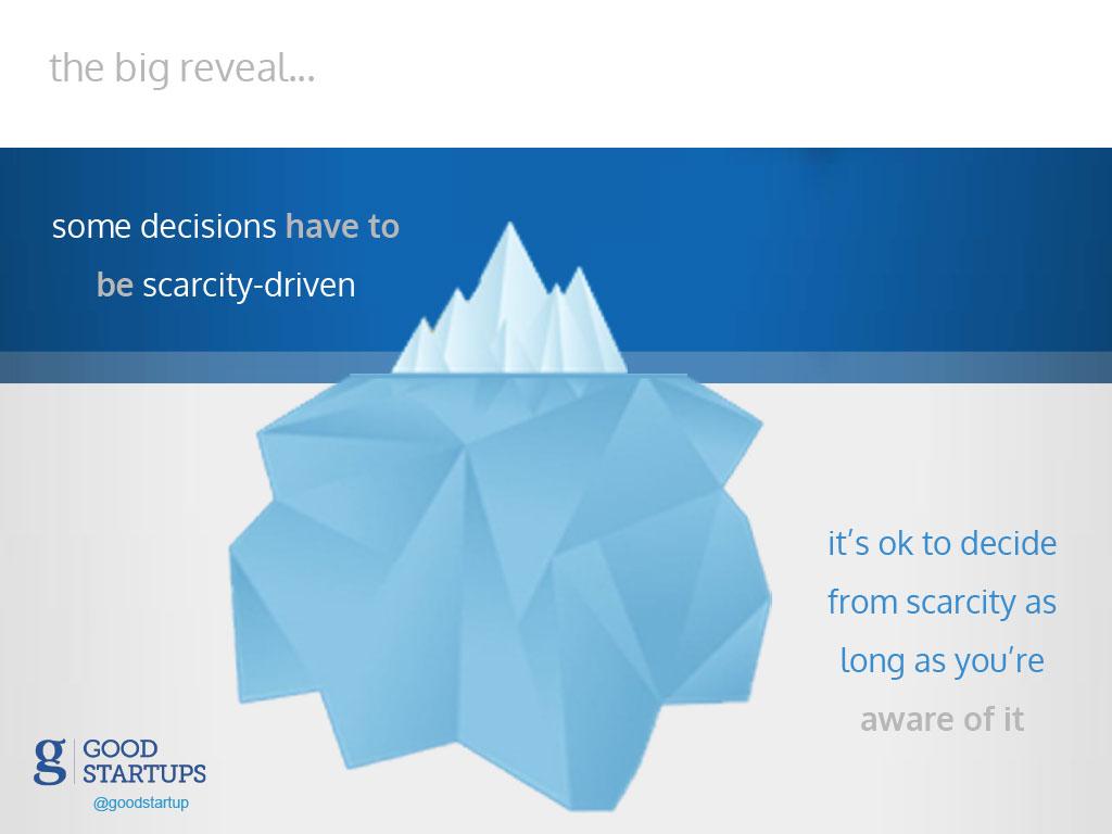Good-Startups-•-Decision-Making-Lifting-the-Iceberg-11