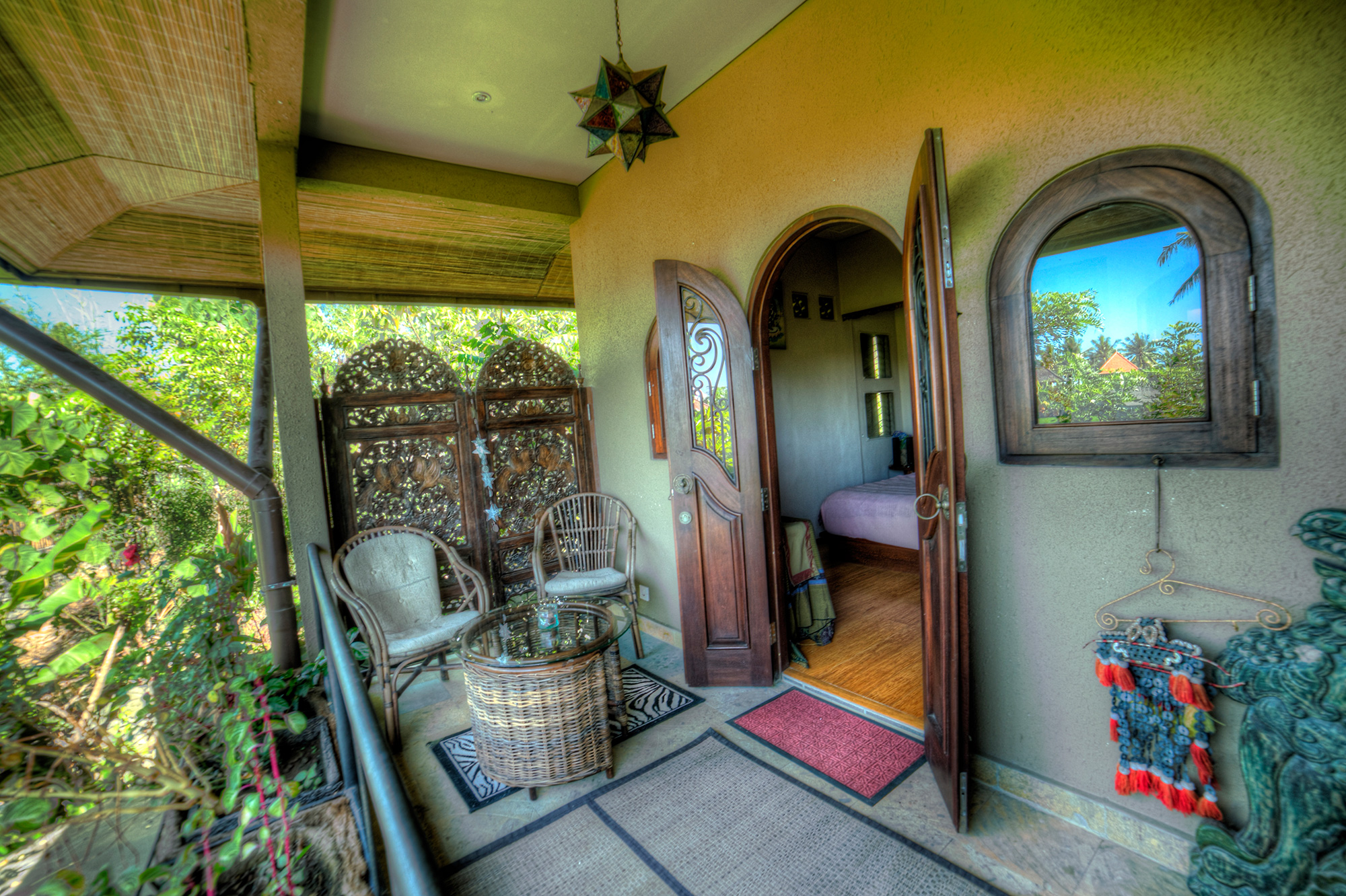 474A9023_4_5_tonemapped