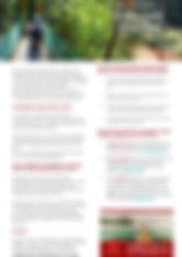 Sundaya-Explore-Fact-Sheet-A4-1.jpg