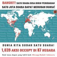 Alam Santi Design NGO Portfolio-38.jpg