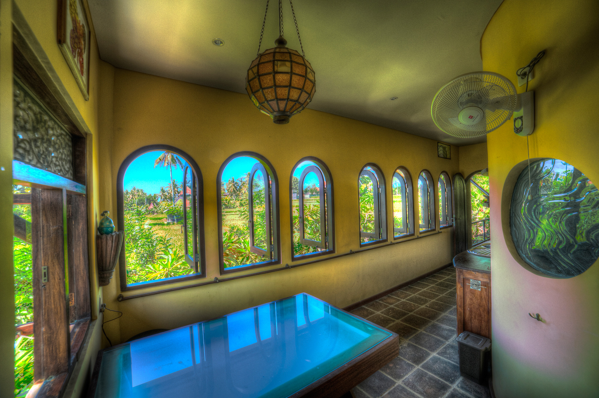 474A9005_6_7_tonemapped