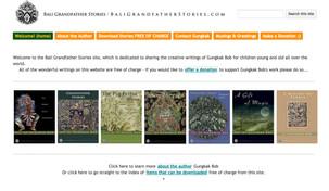 Alam Santi Design Websites Portfolio-45.