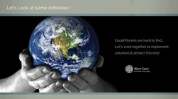 ALAM-SANTI-•-Eco-Logical-Project-Design4