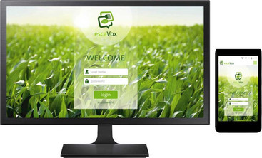 Alam Santi Design UI UX Portfolio-31.jpg