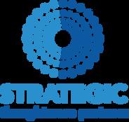 Alam Santi Design Logo Portfolio-29.png