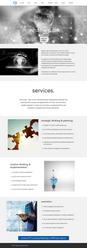 Alam Santi Design Websites Portfolio-21.