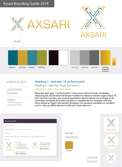Axsari Brand 2019 copy