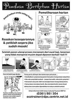 Education Portfolio_64.jpg