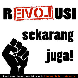 Occupy_INDO_posters13.jpg