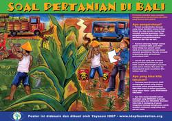 Soal-Pertanian-A3_Indo.jpg