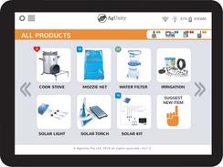 Alam Santi Design UI UX Portfolio-26.png