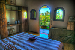 474A9089_90_91_tonemapped